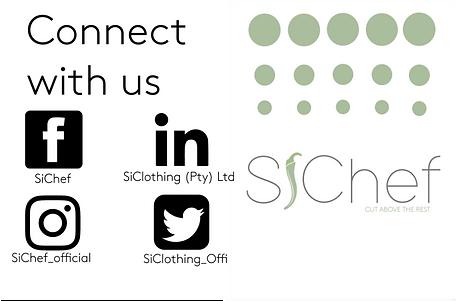 SiChef - Social media_si chef 2.png