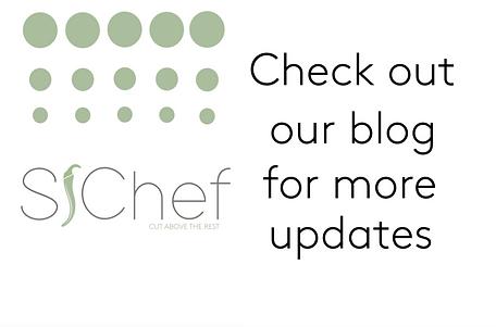 SiChef - social media_si chef 1.png