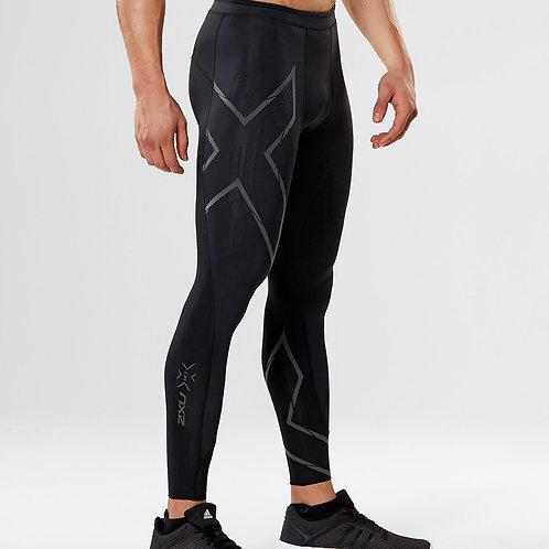Compression Pants Four
