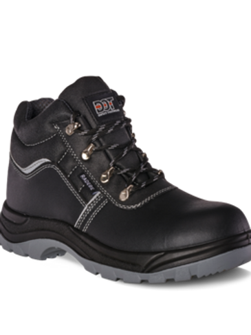 Radebe Safety Boot STC