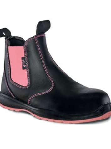 Daisy Safety Boot STC