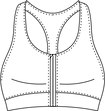 Sistolic Icon