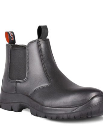 Chelsea Boot STC