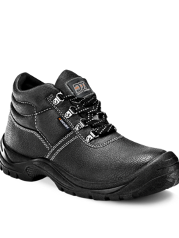 Mercury Boot STC