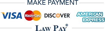 LawPay2.png