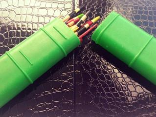 Efgeeco float tube