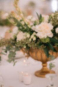 WeddingA&M-31.jpg