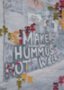 Hummus, Not Walls (2).jpg