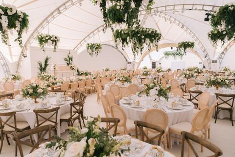 WeddingA&M-115.jpg