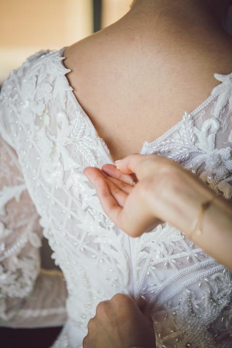Wedding Pictures-69.jpg