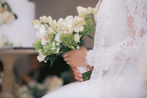WeddingA&M-506.jpg