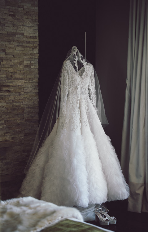 Wedding Pictures-30.jpg