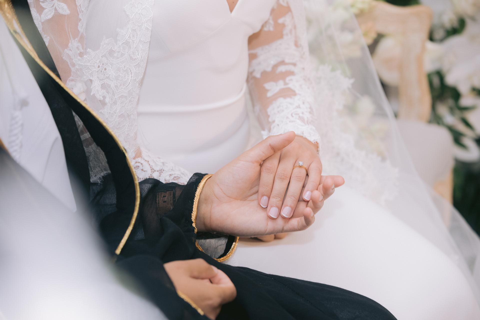 WeddingA&M-825.jpg