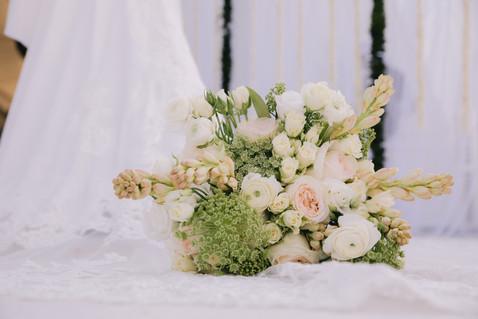 WeddingA&M-8.jpg