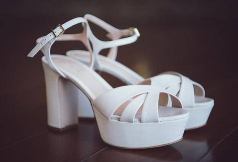 Wedding Pictures-15.jpg