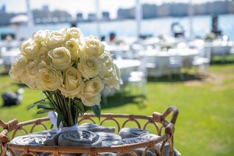 Wedding Pictures-208.jpg