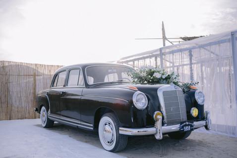 WeddingA&M-256.jpg