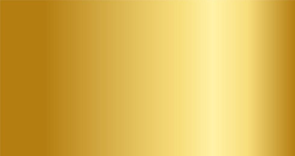 Cuadrado dorado.jpg