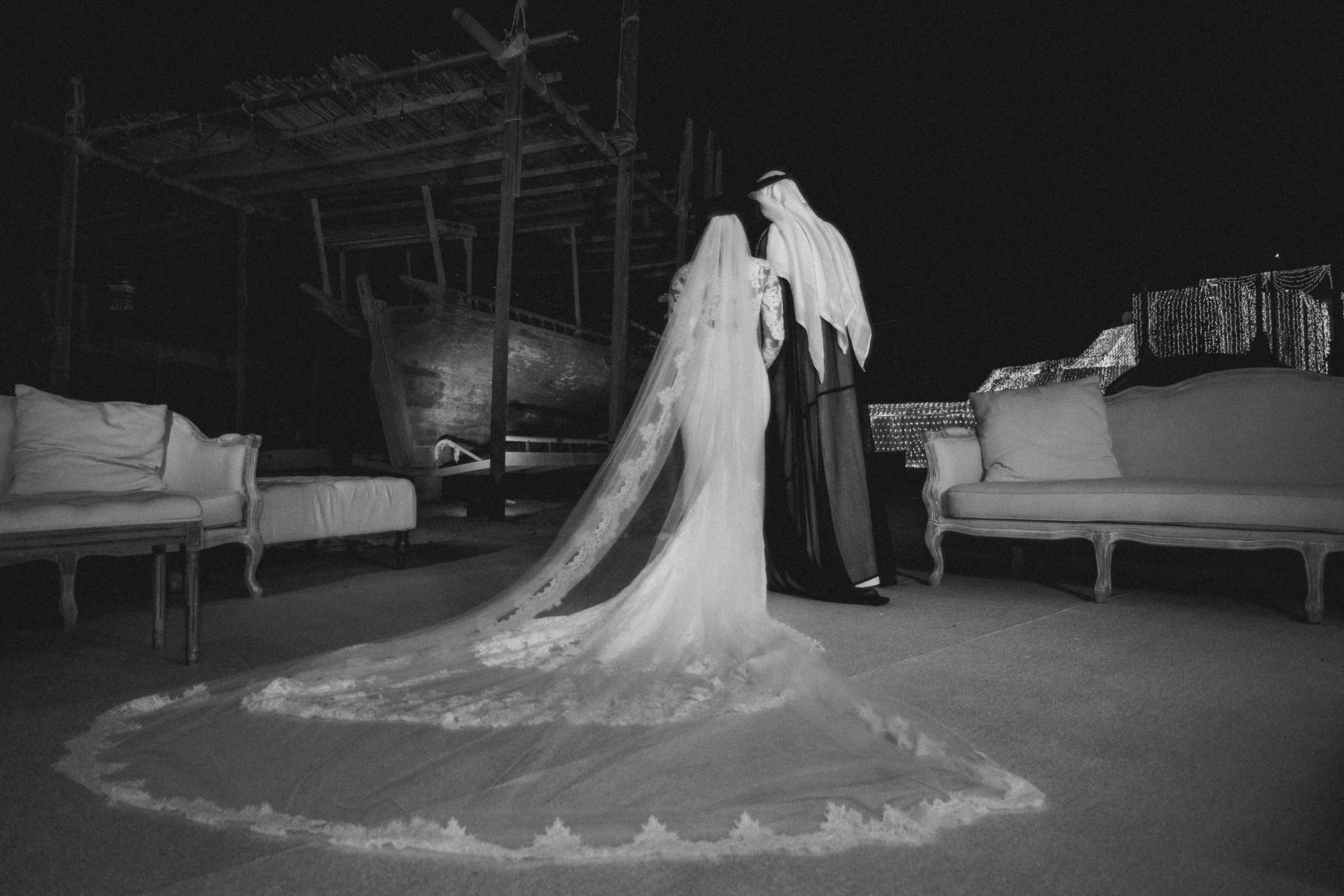 WeddingA&M-861-2.jpg