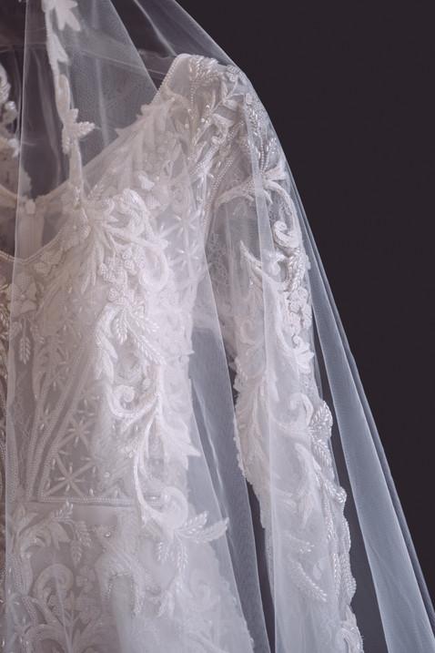 Wedding Pictures-16.jpg