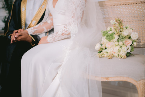 WeddingA&M-822.jpg