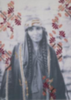 Palestine Through Her Eyes (2).jpg