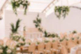 WeddingA&M-117.jpg