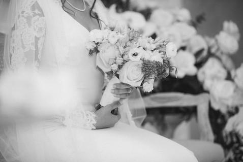 WeddingA&M-533-2.jpg