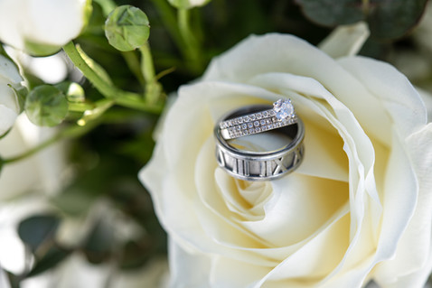 Wedding Pictures-44.jpg