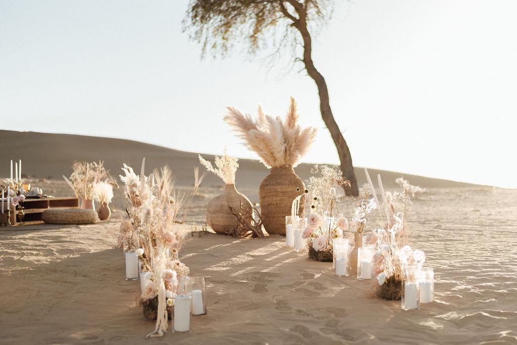 desertbohosneaks-2.jpg