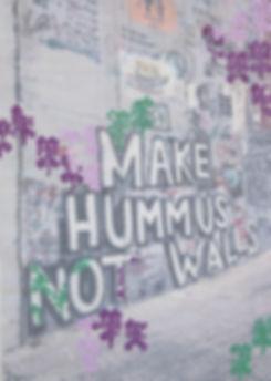 Make Hummus.jpg