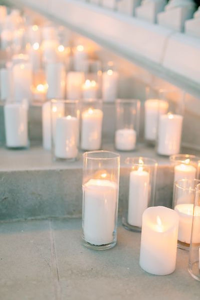 candles_GildedLilyEvents.jpg