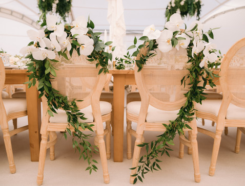 WeddingA&M-32.jpg