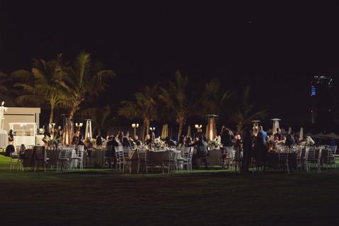 Wedding Pictures-501.jpg