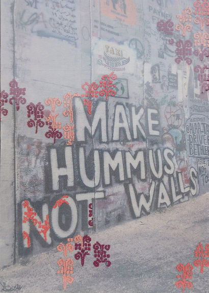Hummus, Not Walls (3).jpg