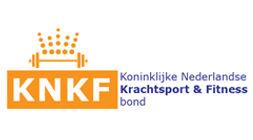 KNKF-Opleidingen-logo.jpg
