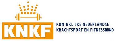 KNKF-Logo.jpg