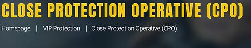 Screenshot_2021-03-17 Close Protection O