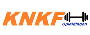 KNKF-Opleidingen logo.jpg