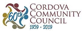 2019-ccc-logo.png
