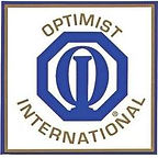 Optimist international.jpg