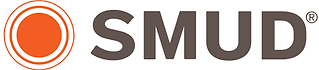 SMUD logo.png