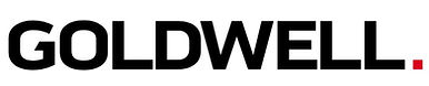 goldwell-vector-logo_edited.jpg