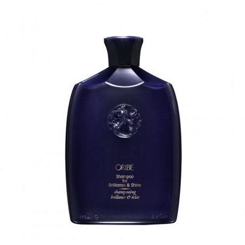 Shampoo for Brilliance & Shine