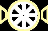 gelbkreis.png