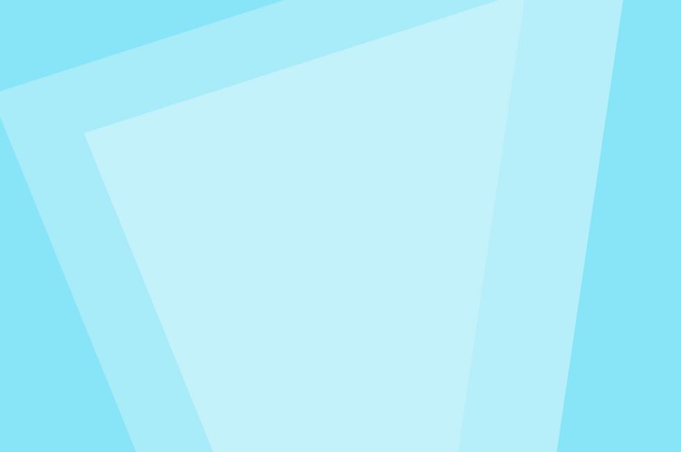 KK_Background.PNG