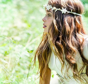 bigstock-Cute-Girl-Wearing-Headband-In--