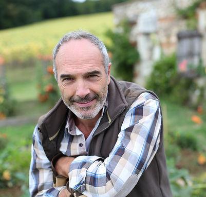 bigstock-Portrait-of-senior-gardener-in-