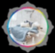 mandala rainbow circles 2134.png