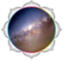 mandala rainbow circles22.jpg